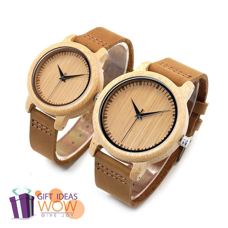 HAND BEAR  #giftideaswow #woodwatch #woodenwatches #woodenwatchformen #menswoodenwatch #woodwatchwomen #womenswoodenwatch #womenswoodenwatch #bamboowatch #watchgift #bamboowatches #giftwoodenwatch #giftidea #woodenwatches #giftsformen #woodengiftforman #giftfordad #bamboowatch #watchgift #bamboowatches #giftformen #giftwoodenwatch #menswoodenwatch #granddadpresent #woodwatch #wooden #watches #woodenwatchformen #giftfordad #bamboowatch #watchgift #bamboowatches #giftformen #giftwoodenwatch