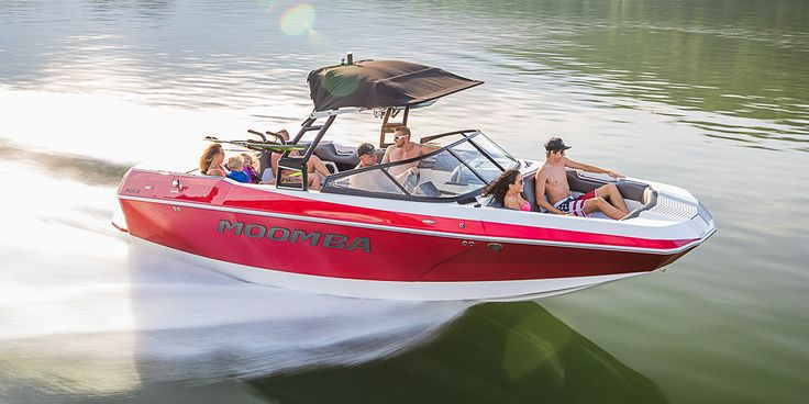 Moomba is constantly pushing the boundaries with watersports innovation, creating new technologies and features that allow watersports enthusiasts to go further. Your perfect day out on the water begins with Moomba.  #moombaboatsforsaleaustralia #moombaskiboats #moombaboatsaustralia #moombacrazforsale #moombamojoforsale #moombahelixforsale #moombaboataccessories #moombaboats #moombamondoboats