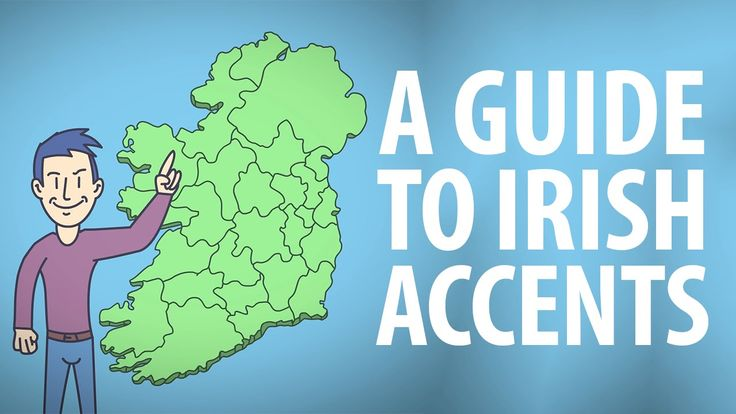I will not vouch for 100% accuracy, though know a fair few of the accents and cultural references, and can do a reasonable take off. After all i'm an Ulsterman, who speaks mostly Coleraine/north Antrim, and Belfaws, despite my lack of sectarian dislikes, and embracing most of Irish culture (the only culture i ken is agri culture hie bay!) from both sides of borders, until the political crap kicks in, which is mostly fighting battles of decades and centuries ago.