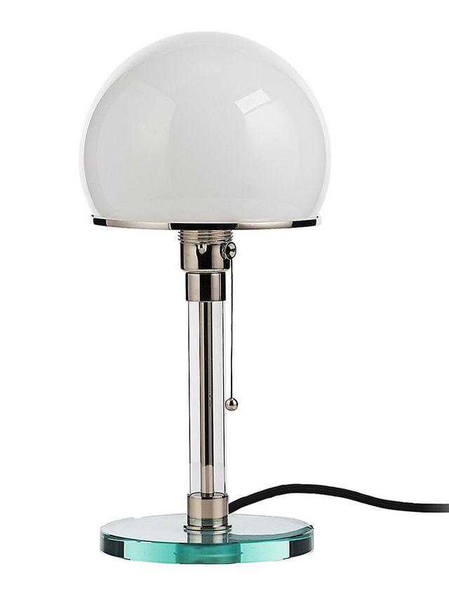 wagenfeld lampe bauhaus am besten images oder bdddbbcebcb bauhaus