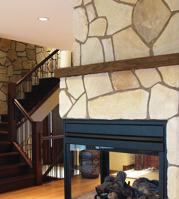 38 Best Images About Stone Fireplaces On Pinterest Villas Patio Fireplace And Utah