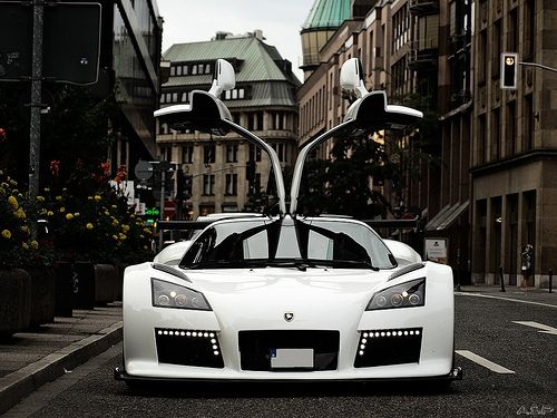 nothing else to say about this carexcept its sexy ride or die chic pinterest sexy cars cars and dream cars