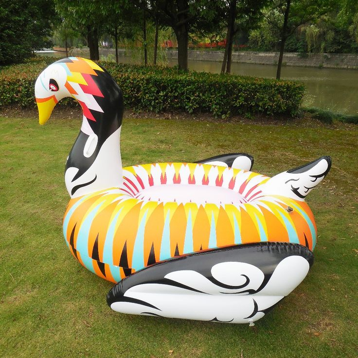 25 best ideas about pool toys for adults on pinterest pool floats for adults giant. Black Bedroom Furniture Sets. Home Design Ideas