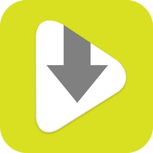 New Total Video Downloader app allows the user to download videos from 10 popular social networks
