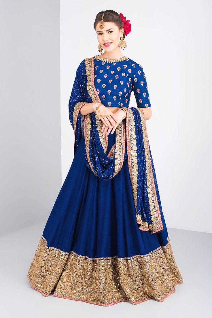 best 25 royal blue saree ideas on pinterest royal blue