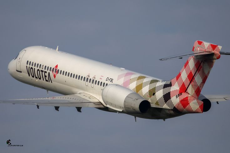 Take off at sunrise, Verona Airport