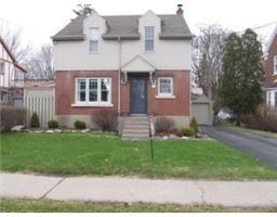$179,900 L1274, 447 YORK Street , CORNWALL, Ontario  K6J3Z6