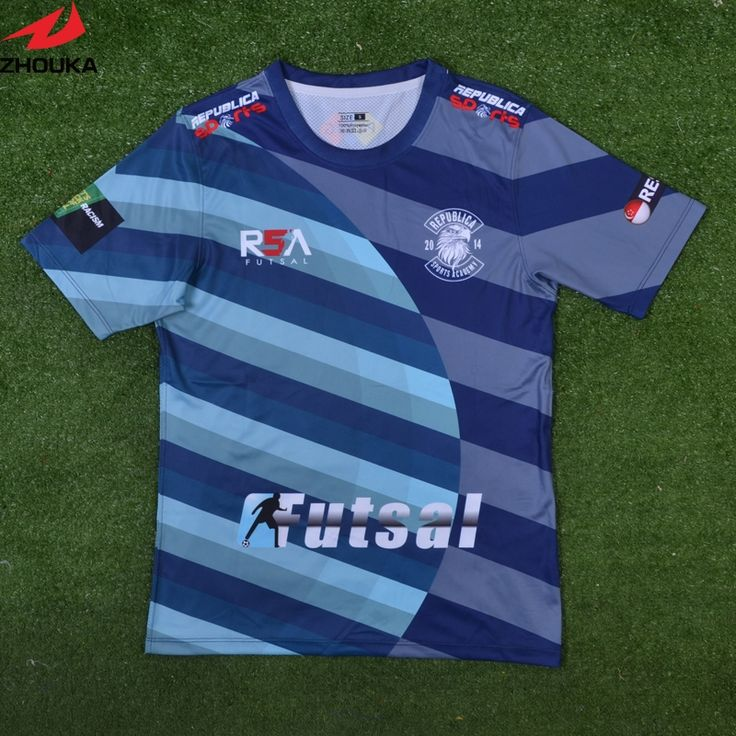 112.50$  Buy here - http://aliofk.shopchina.info/go.php?t=32261384360 - Sublimation football shirt maker soccer jersey,Soccer jersey manufacturer,Free shipping custom soccer jersey 112.50$ #aliexpresschina