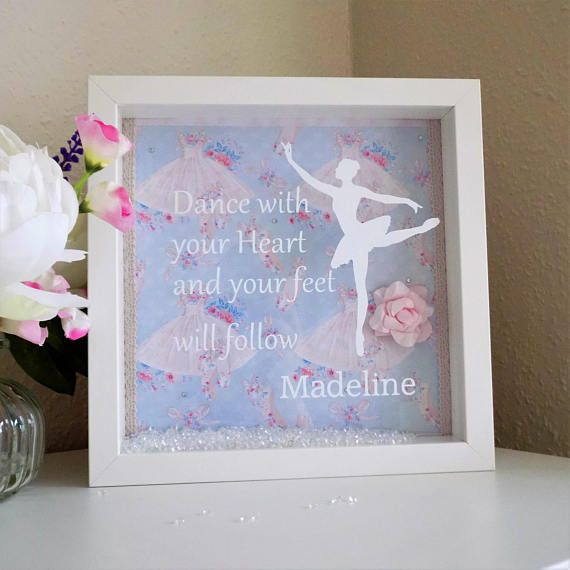 personalized gift gift for girl gift for daughter personalised