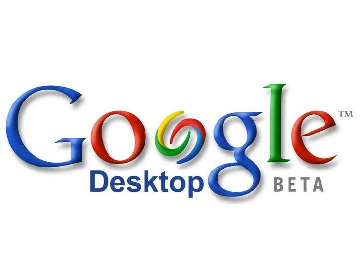 Google Desktop improves and gets sleeker | Google has released a beta version of its Google Desktop 5 search tool, with a number of new features. A better-looking sidebar menu which adapts itself to your desktop is the main improvement. Buying advice from the leading technology site