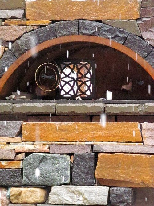 Rustic Style 1099 best rustic style images on pinterest | rustic style, wood