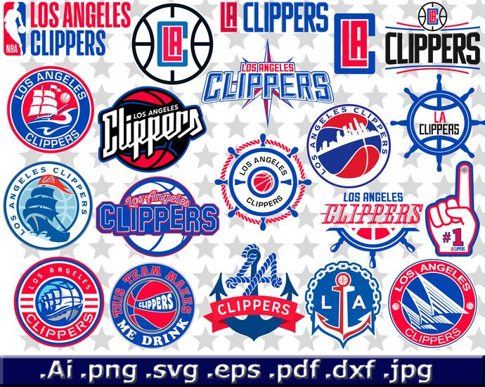 Starsclipart Los Angeles Clippers Los Angeles Clippers Logo Los Angeles Clippers Svg Los Angeles Clippers Clipart Los Angeles Clippers Los Angeles Clippers Boston Celtics Logo Los Angeles Lakers Logo