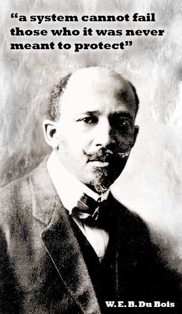 essays written by web dubois The whole is written with which is one of the most complete essays in the history and previous author features from the new york times on the web return.