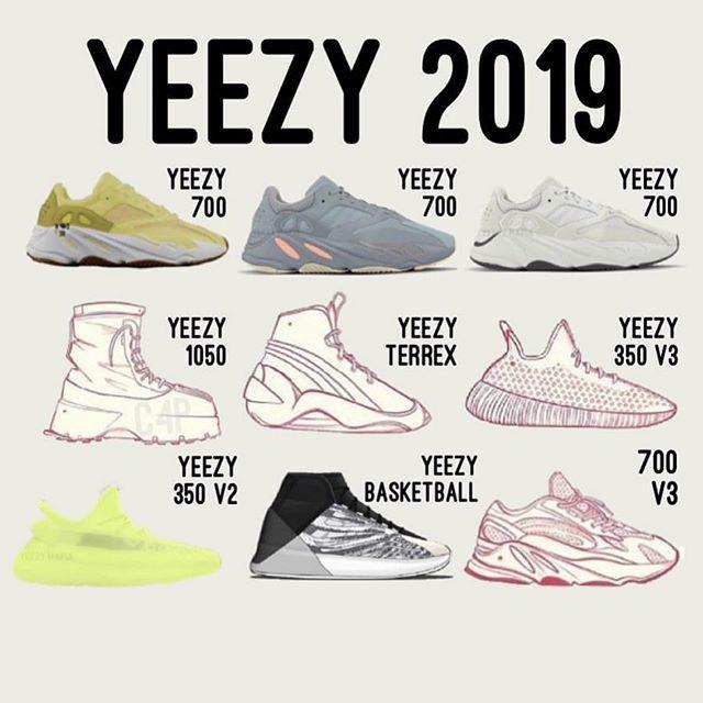 yeezy launch 2019 off 50% - www