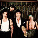 Los californianos, Red Hot Chili Peppers, anunciaron una nueva fecha de presentación en México para el 2013.  La banda dará un total de tres conciertos en nuestro país, iniciando el 3 marzo en la Arena VFG de Guadalajara, mientras que el 5 y 6 de marzo tocarán en el Palacio de los Deportes, en …