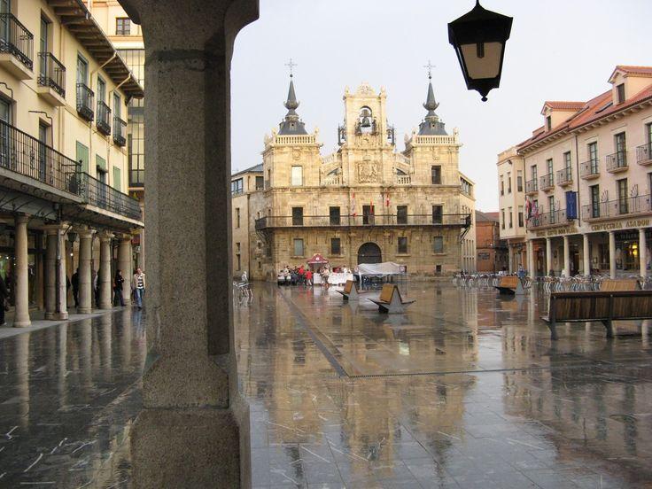 Astorga 2007+073.jpg (1600×1200)