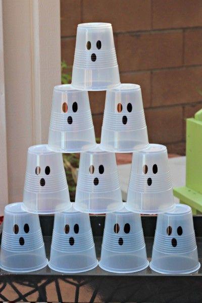 Resultado de imagen de halloween games for kids