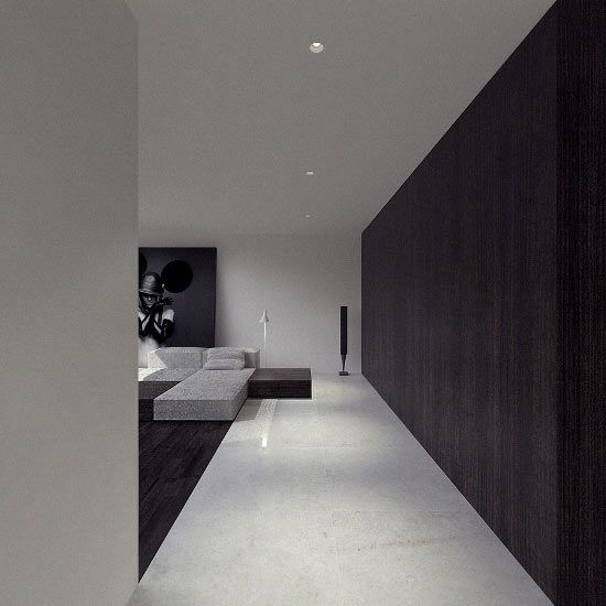 H-house | Tamizo Architects Group | architecture.name
