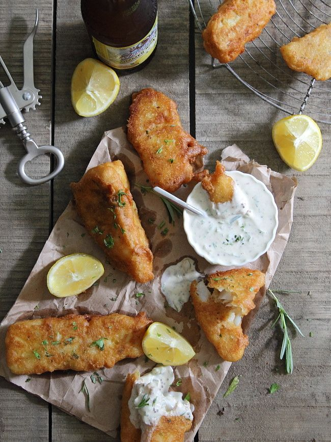 17 best images about oh no i really shouldn 39 t on for Best beer battered fish