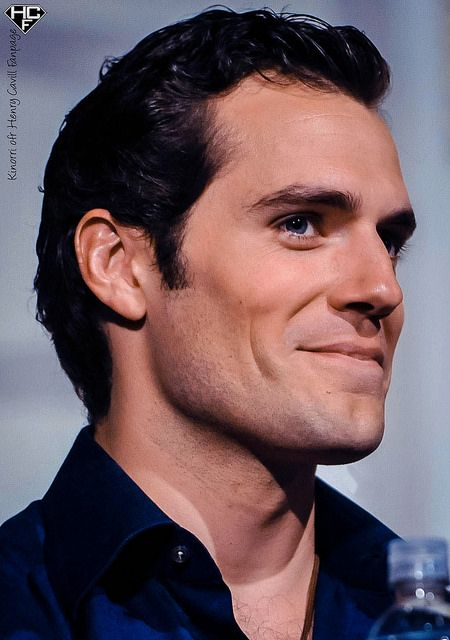 2692 best images about henry cavill on pinterest clark