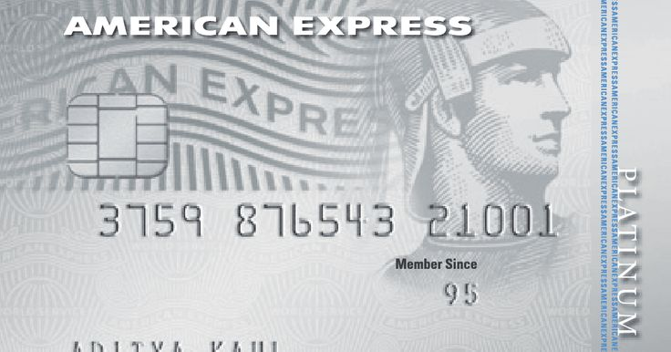 Looking for American Express Credit card? You can apply American Express platinum travel credit card. 5000 rewards point as welcome bonus & 1 reward point for ever Rs. 50 spent. Joining fee Rs. 3500 first year & Rs. 5000 for 2nd year and onward. Follow below mention steps to apply Amex Platinum Travel Credit Card  Steps To Apply Amex Platinum Travel Credit Card   Goto Credit Card Apply Page  Enter Your Name & Address  Update Your Income Source & Details  Update Your Contact Information…