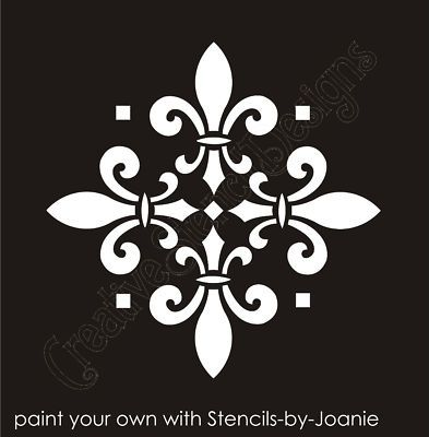 Stencil Designs For Walls best 25+ wall stencils for painting ideas on pinterest | wall