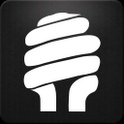 $0.00--TeslaLED Flashlight - Android Apps on Google Play--Turn your phone into an LED flashlight!    TeslaLED is an LED flashlight app and widget, allowing you to use the camera flash as a flashlight. This thing is bright!