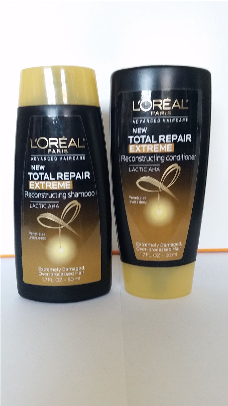 Loreal Shampoo and Conditioner $2 for both, OR free with order of $20 or more.