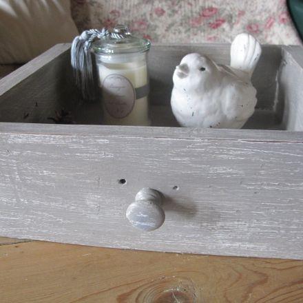 Les 25 meilleures id es concernant comment patiner un meuble sur pinterest customiser un for Peindre sur melamine