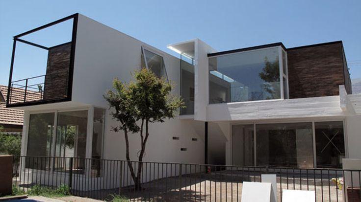 Architecture Interior Design Salary Awesome Decorating Design