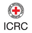 The International Committee of the Red Cross works worldwide to provide humanitarian help for people affected by conflict and armed violence and to promote the laws that protect victims of war. #nonprofit