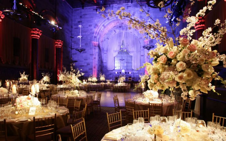 Are you coming to New York City, to attend any of the events at; Jacob Javits Center, Madison Square Garden, Macy's Events, Broadway Shows, Bloomingdales Events, Wedding or Birthday Parties, Family or Office Events ,etc.? If so, Receive 12% off under our Events Special Promotion.  Visit Us:http://www.econolodgetimessquare.com/signature-offers/events-in-new-york.htm