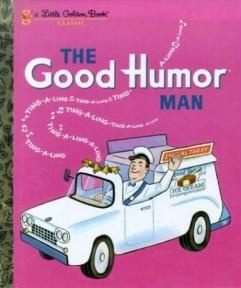 http://cache.gizmodo.com/assets/images/12/2008/05/The_Good_Humor_Man.jpg http://food-trucks-for-sale.com/
