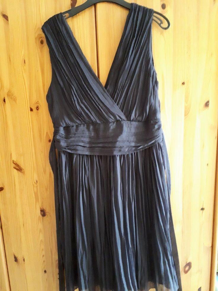 Kleid festlich 42  – Festliche Kleider – Ideas of Festliche Kleider #Festliche #… – Festliche Kleider