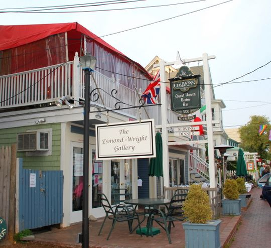 15 Best Images About Provincetown, Mass. On Pinterest