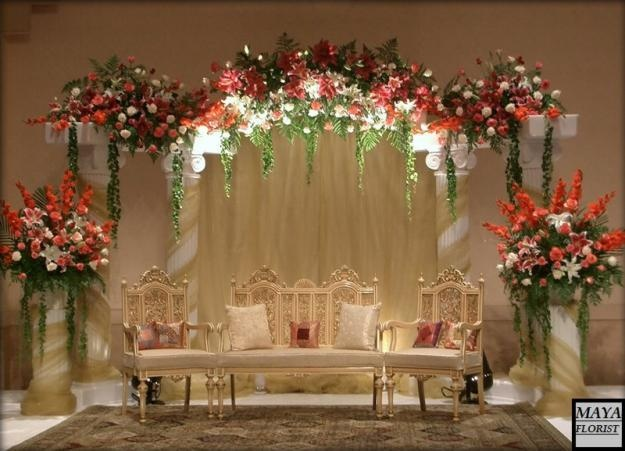 102 Best Images About Interior Decoration For Wedding On Pinterest