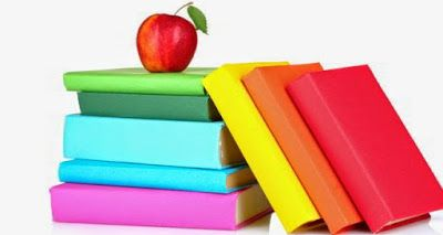India's best online store notes and study material for ESE ...