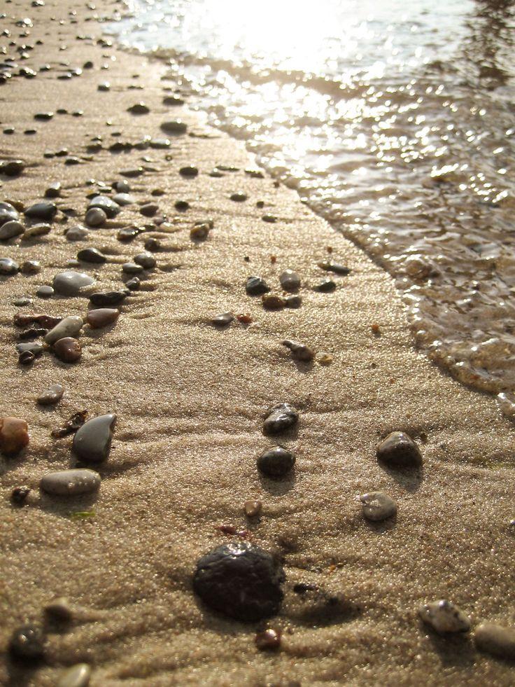 By the Polish seaside | ePepa.eu