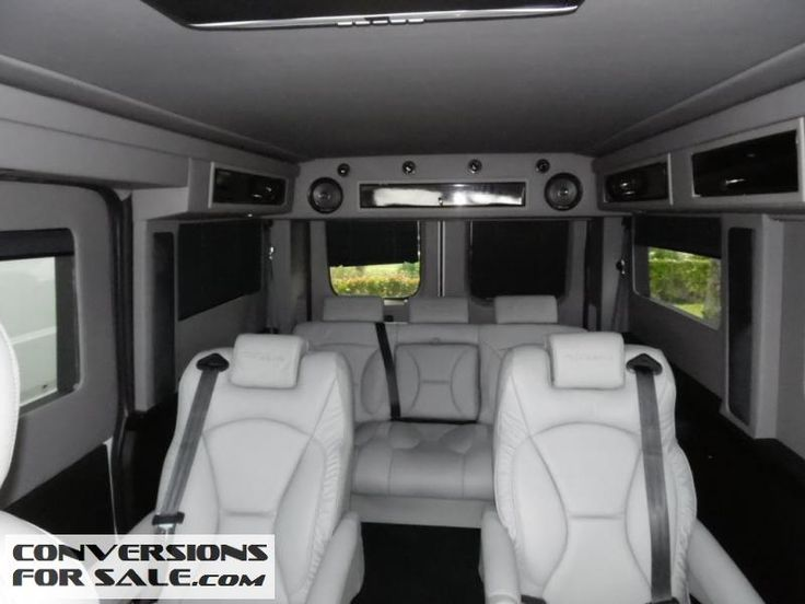 Check Out This West Palm Beach Florida Ram Promaster Conversion Van By Sherrod Vans And Browse Multiple Dealers For Sale