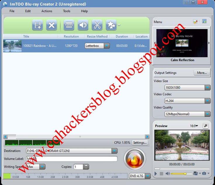 uncharted 4 keygen generator free download