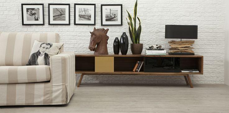 Alassino Collection