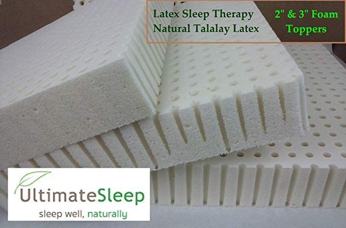 Pin On Mattresses And Box Springs
