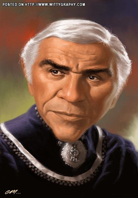 Lorne Greene visit ocjohn.com high end real estate