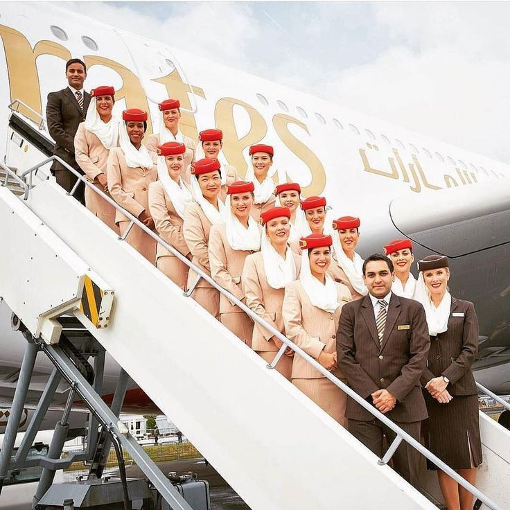 Thank you so much @emirates it always nice flying with you… THE BEST TIME to visit Dubai is now:- World-class shopping, fine dining and amazing views. Take advantage of all these when you fly Emirates Economy and Business from Dar Es Salaam to Dubai Offer includes:- Full special fare and...