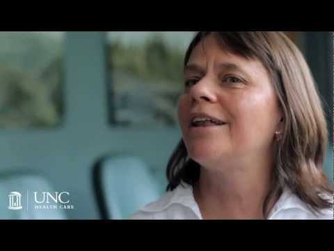 As a UNC Health Care Employee Ambassador, Gretchen Smith was able to earn a donation for the Chatham Conservation Partnership in recognition of her volunteer efforts.