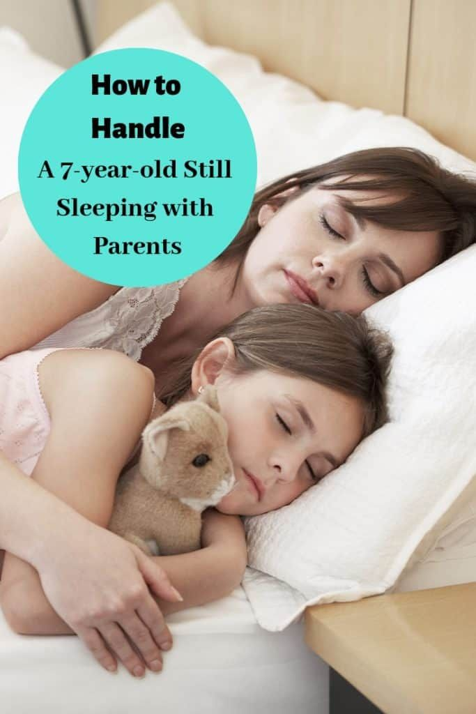 b68f6bb78f8cc506a6f99caf2c98f6c6 - How Can I Get My 7 Year Old To Sleep