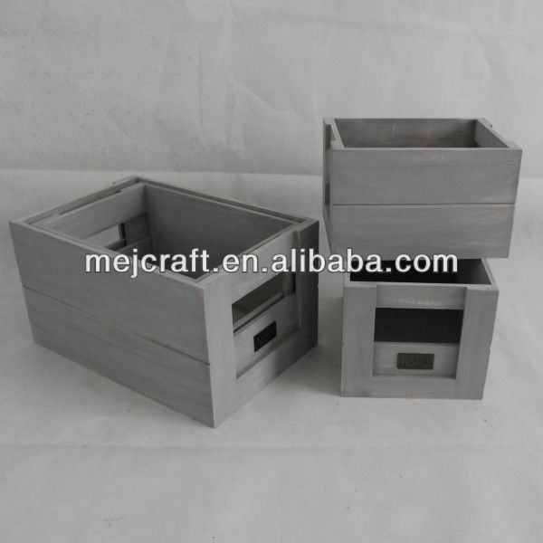 Recycled Wood Storage Beer Used Wooden Crates Wholesale Photo, Detailed about Recycled Wood Storage Beer Used Wooden Crates Wholesale Picture on Alibaba.com.