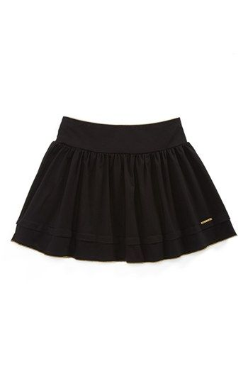 LITTLE MARC JACOBS Skirt (Toddler Girls, Little Girls & Big Girls): Little Girls, Girls Generation, Toddler Girls, Toddlers Girls, Big Girls, Girls Style