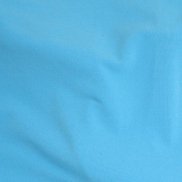 ITY Knit Jersey - Azure - Distinctive Sewing Supplies