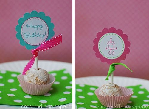 117 best birthday images on pinterest birthdays birthday